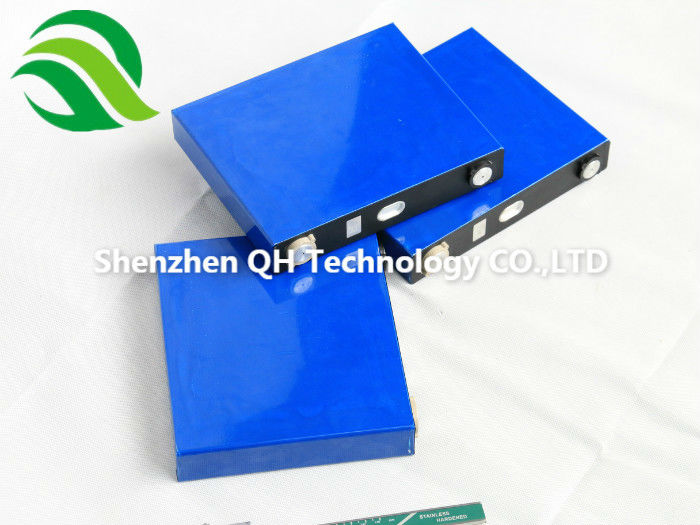 High Energy Density Lithium Ferrous Phosphate Battery Products  24V 120Ah Portable